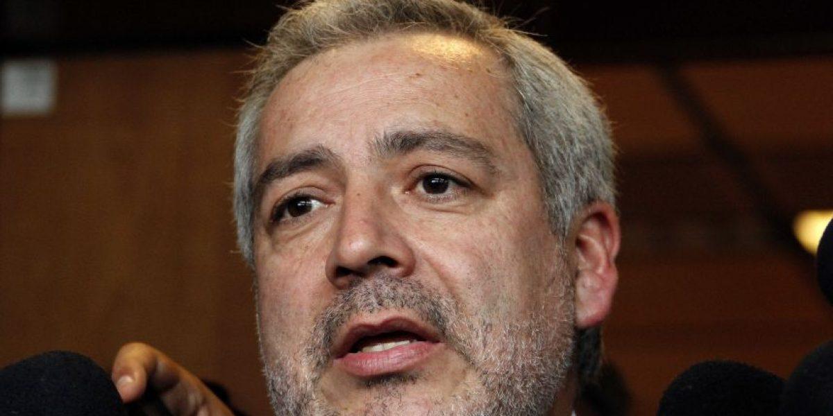 Fiscalía y defensoría solicitarán la ampliación de investigación por Caso Bombas 2