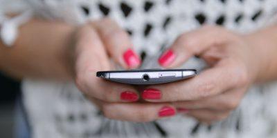 Cambio de hora: qué precauciones debes tomar con tus dispositivos electrónicos