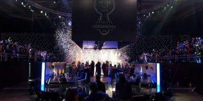 Ahora a Brasil: Kaos Latin Gamers se corona campeón latinoamericano de League of Legends