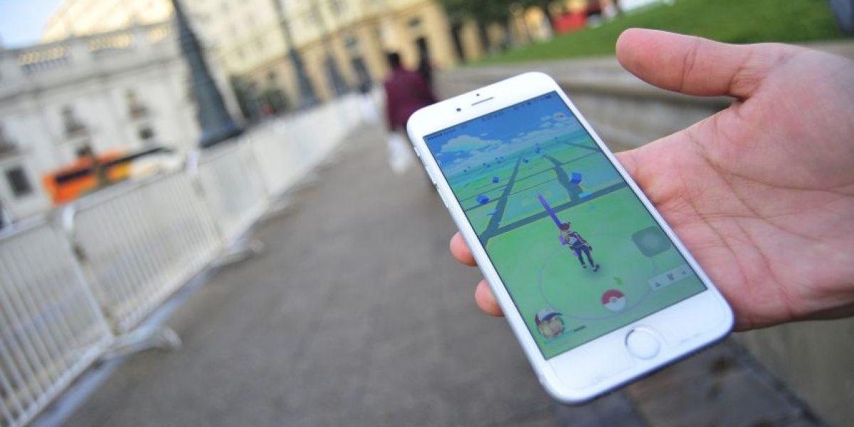 Pokémon Go: encuentran nuevos nidos para capturar Pokémon en Santiago
