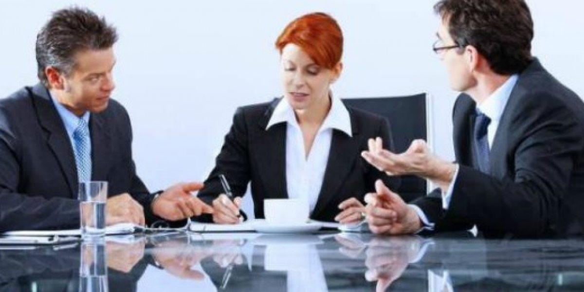 La importancia de cuidar el lenguaje no verbal en el trabajo