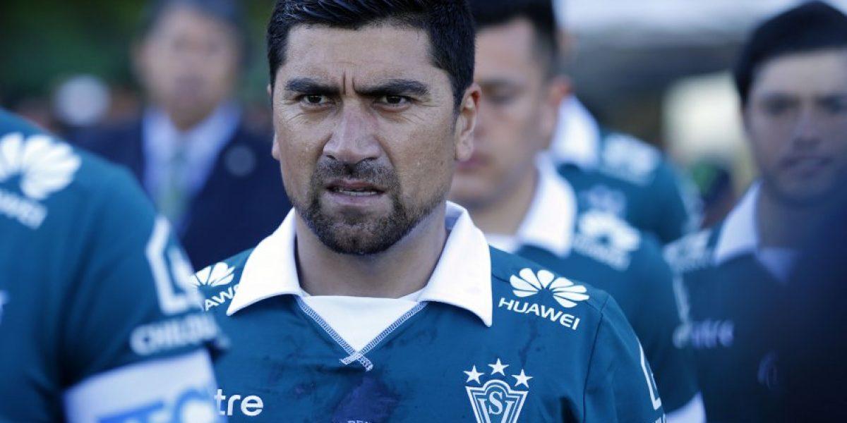 David Pizarro y su futuro próximo: