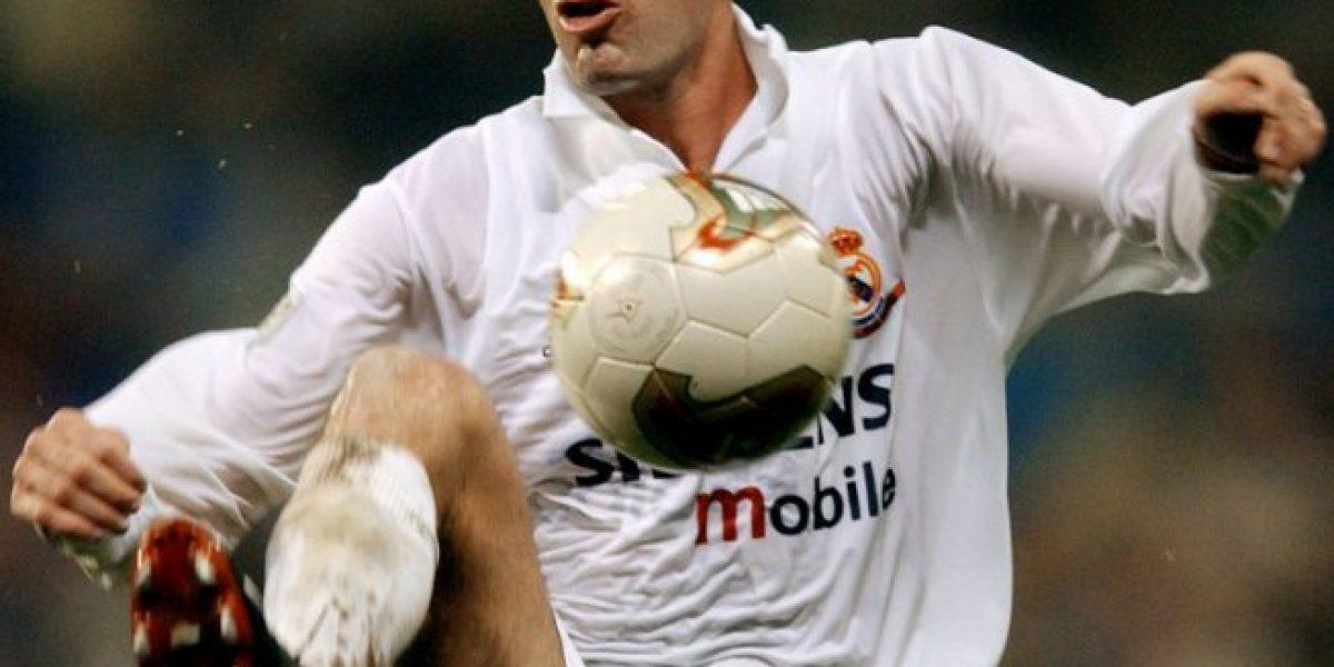 Pogba lidera por lejos: los jugadores más caros en la historia del fútbol