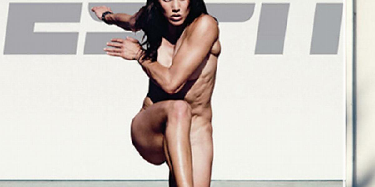 Río 2016: Hope Solo, la atleta más odiada por los brasileños