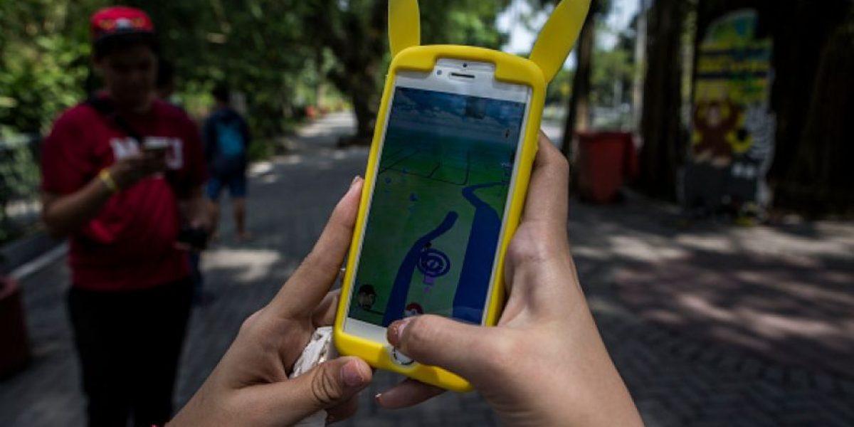 Pokémon Go: Los gobiernos del mundo que están prohibiendo el juego