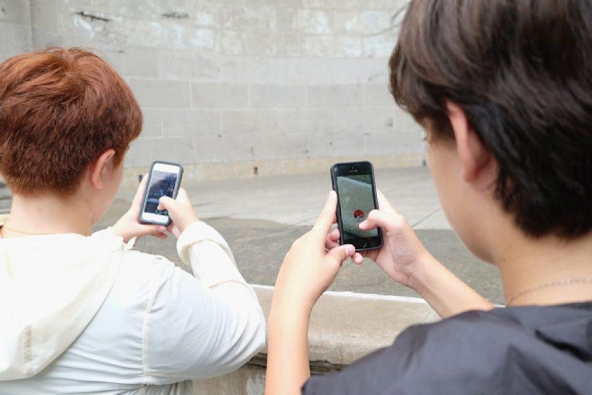Cualquier tipo de trampa puede ser motivo de baneo: Foto:Getty Images. Imagen Por: