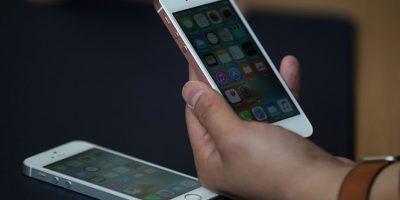 iPhone 7: todo lo que sabemos del próximo lanzamiento de Apple