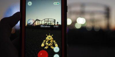 Pokémon Go y hackers: como cuidar los datos a los que tiene acceso el juego