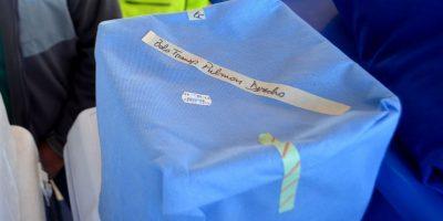 Donación de órganos: Mañalich cuestiona efectos de campañas familiares