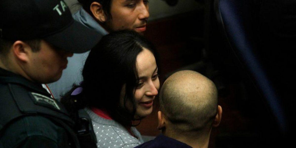 Caso Bombas 2: fiscalía prepara acusación contra imputados tras cierre de la investigación