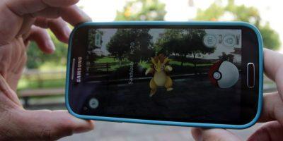 ¡Se pasó! Compañía de seguros protegerá a jugadores de Pokémon Go que tengan accidentes