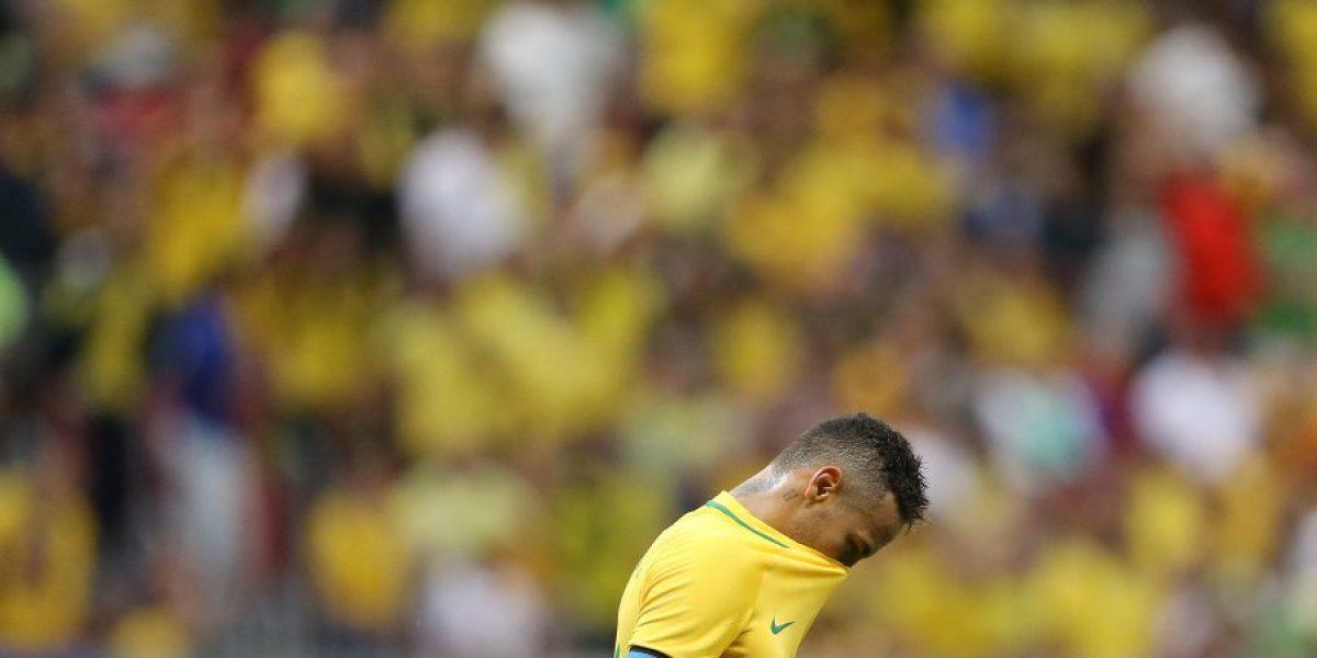 Dramatismo vs. emoción: Los momentos que han marcado los Juegos Olímpicos Río 2016