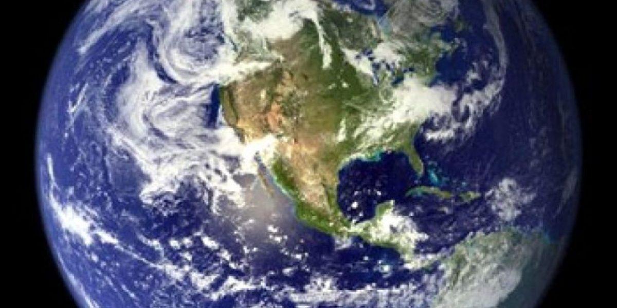 Ayer se agotaron los recursos del planeta para lo que queda del año