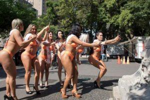 Foto:Globo.com. Imagen Por: