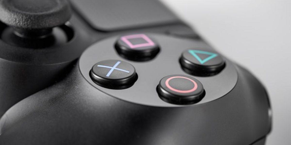 Sony programa para septiembre evento relacionado con PlayStation