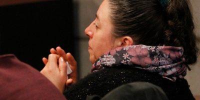 Condenan a tres años de libertad vigilada a madre de Bastián Bravo