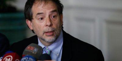 PPD apoya propuestas de Bachelet por pensiones y llama a un