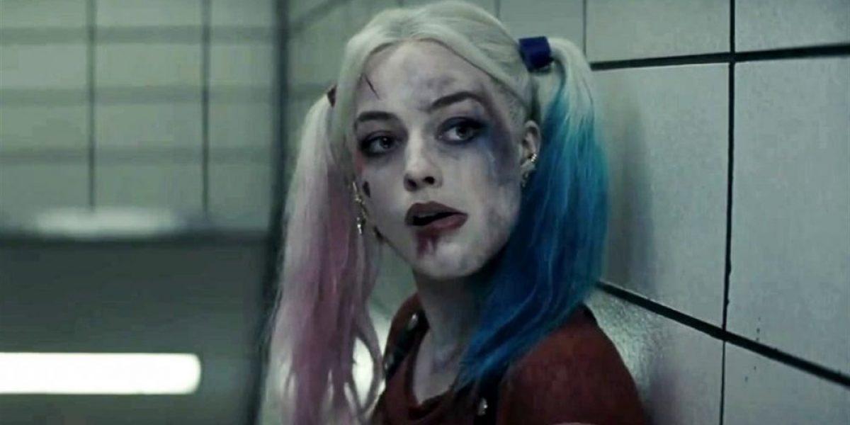 Fanático demanda a Warner Bros por publicidad engañosa en