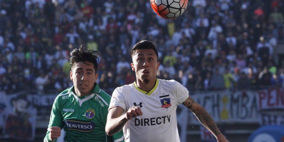 La sinceridad de Rodríguez:
