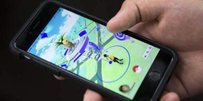 Pokémon Go: de esta manera puedes conseguir más pokeparadas cerca tuyo