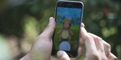 Pokémon Go: Policía investiga muerte de niño que jugaba la app