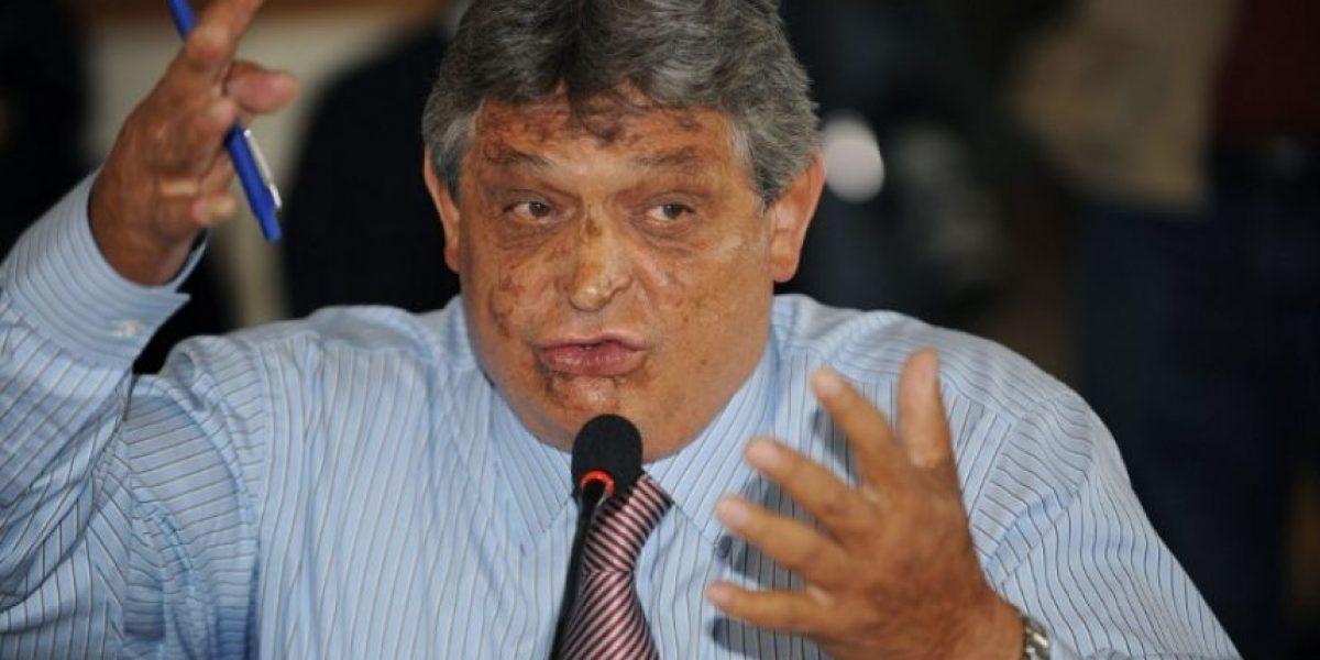Ex presidente boliviano envía mensaje a Evo Morales: