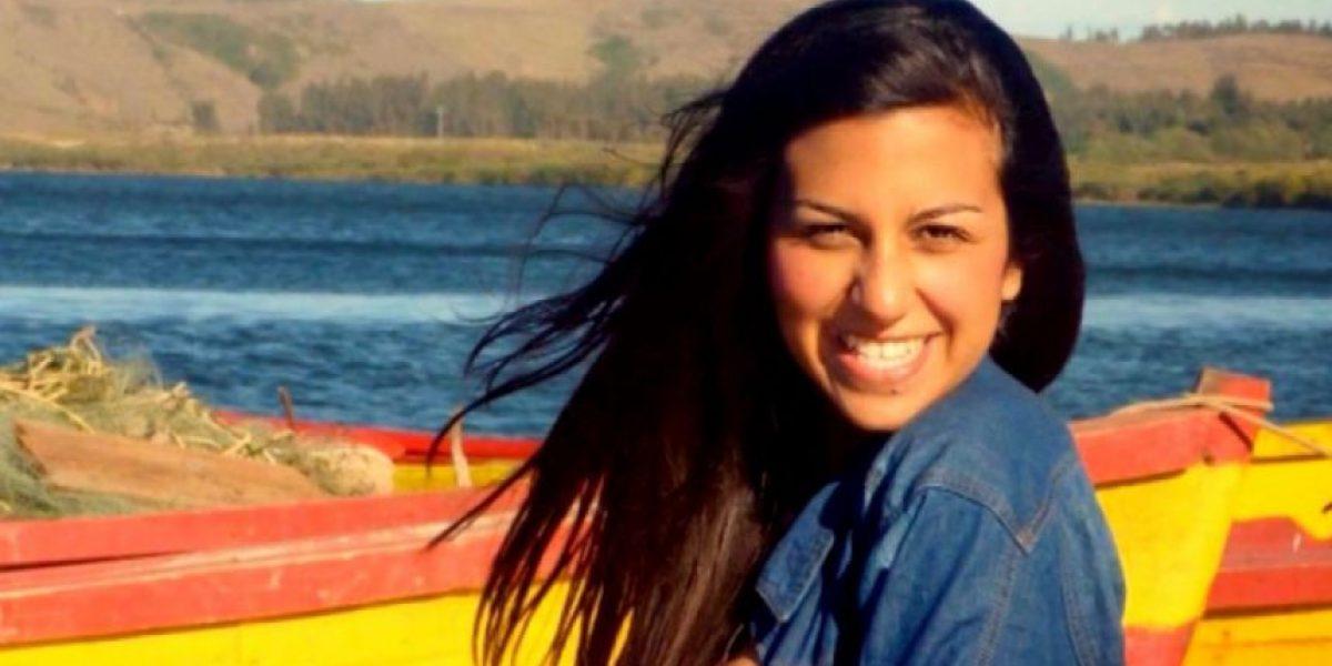 Comienza en Argentina juicio por el crimen de Nicole Sessarego