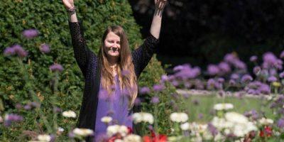 El duro regreso a la vida de Natascha Kampusch, 10 años después de su cautiverio