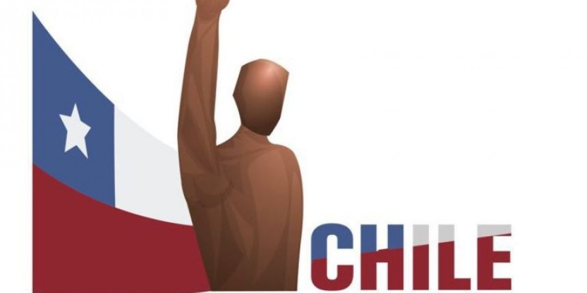 Pleno Ciudadano Chile: la app para vigilar el desempeño de los parlamentarios