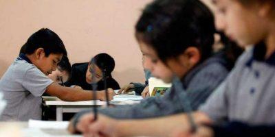 Colegios subvencionados cuestionan puesta en marcha de ley de inclusión