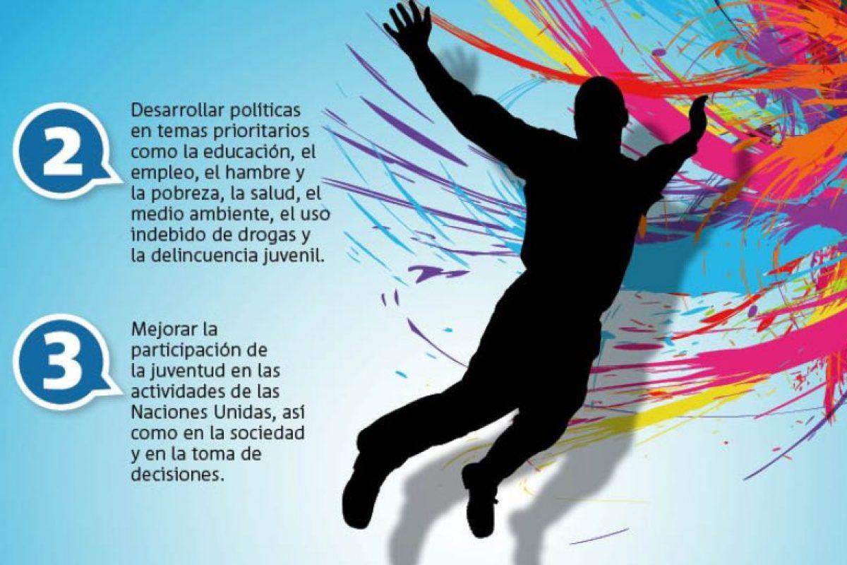 Foto:Nelson Hermosilla R.. Imagen Por:
