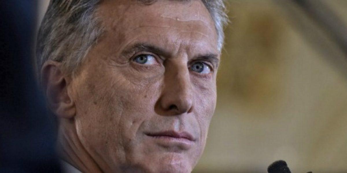 Más del 70% de los argentinos cree que la economía va por mal camino