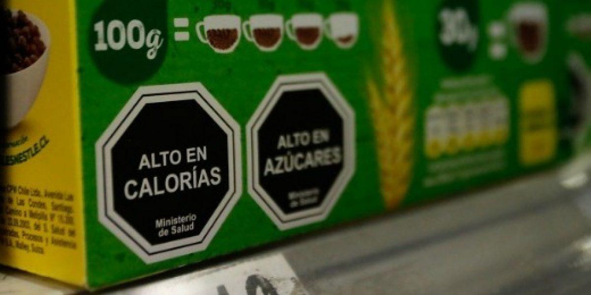 En qué fijarse para reclamar por la ley de etiquetado de alimentos