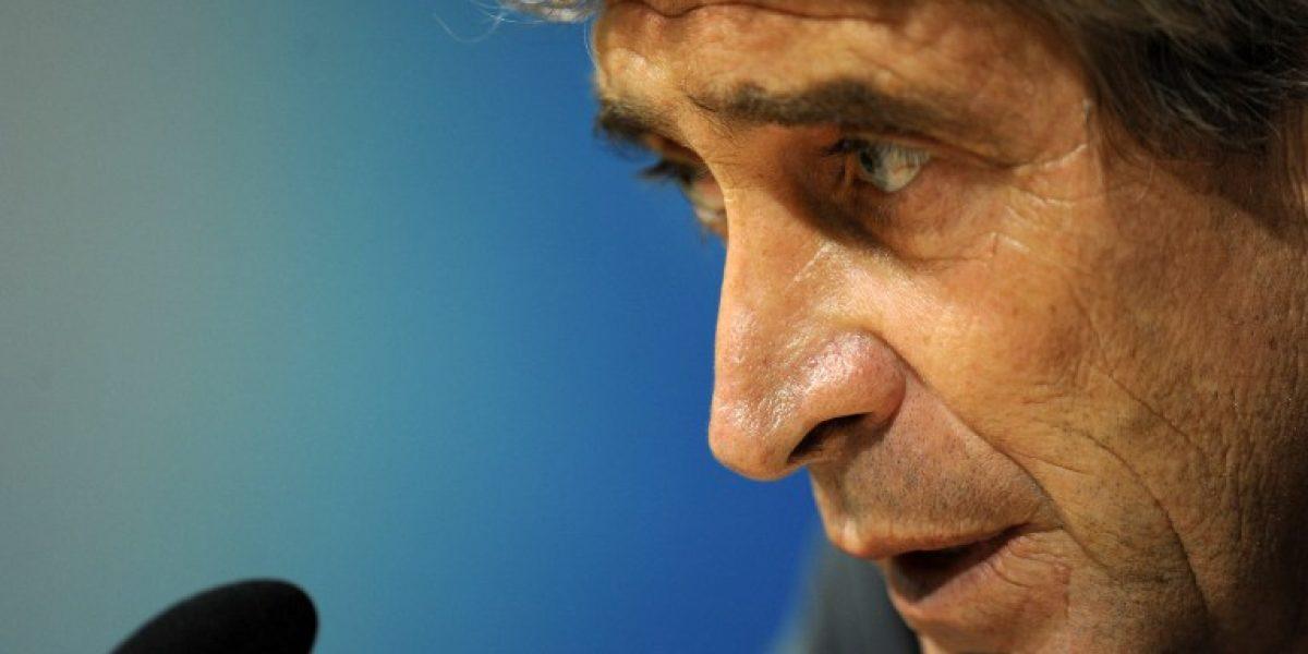 No será Pellegrini: Villarreal ya encontró a su nuevo entrenador