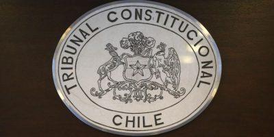 Tribunal Constitucional elimina palabra