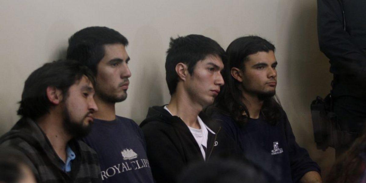 Las pruebas de la fiscalía que no convencieron al tribunal en caso de la muerte de Eduardo Lara