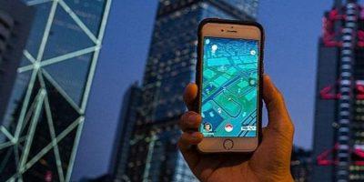 Pokémon Go: Niantic bloqueará de por vida a los jugadores que hagan trampa