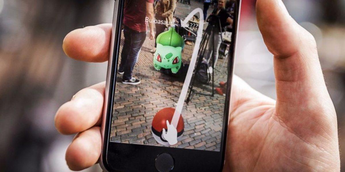 Pókemon Go: las claves para decidir que Pokémon evolucionar