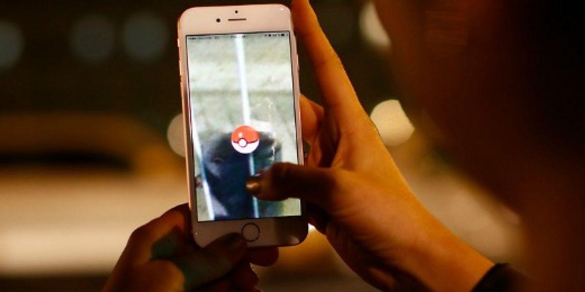 ¿Prohibir Pokémon Go? Expertos explican cómo regular las distracciones en el trabajo