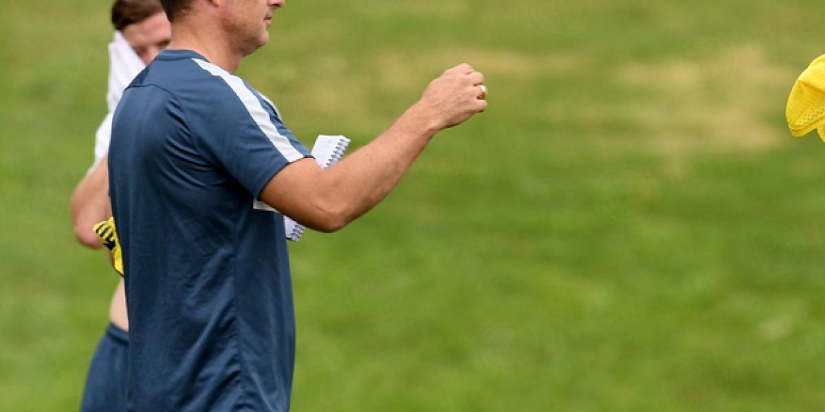 De la mano de De Boer: Gary Medel volvió a ser convocado en Inter de Milán