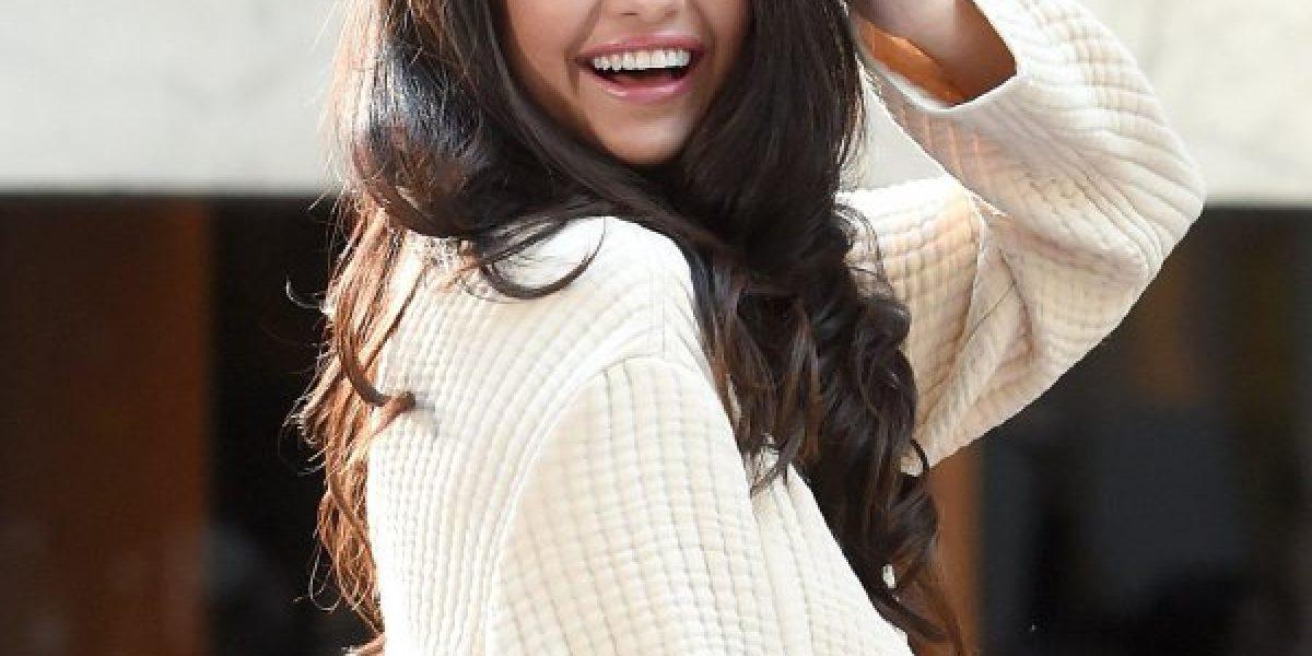 Video: La increíble sorpresa que Selena Gómez le dio a una fans