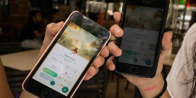Pokémon Go: ¿cuánta batería del celular consume el juego?