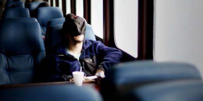Los trastornos del sueño que puede producir el cambio de hora