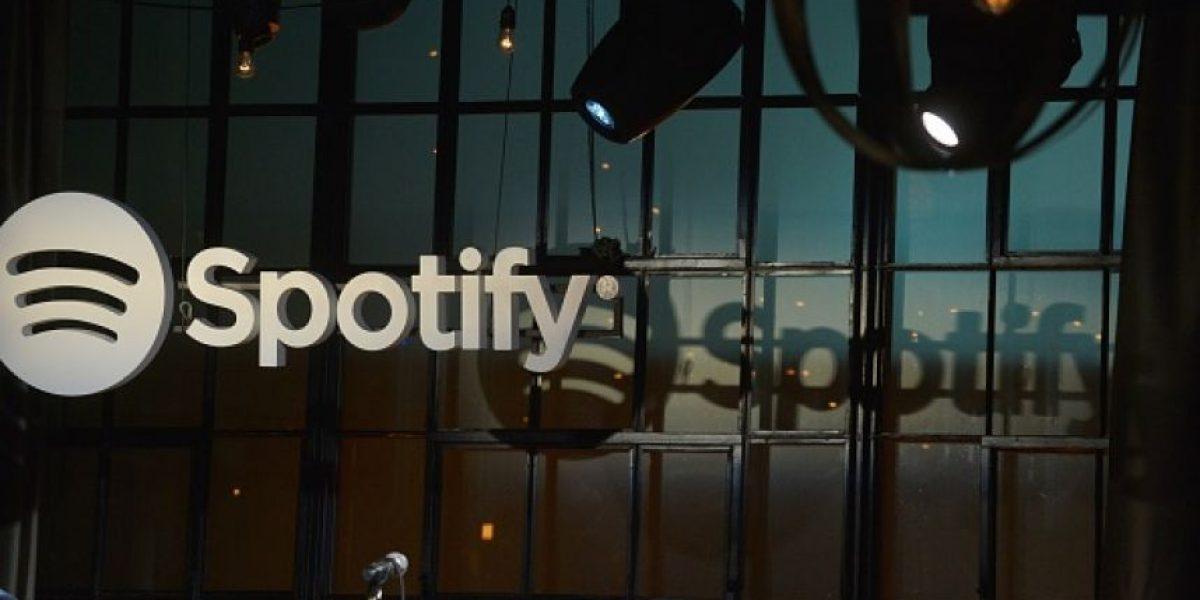Gaming: la categoría de Spotify para los amantes de los videojuegos