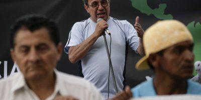 Inmigrantes se querellan contra doctora Cordero:
