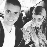 . Imagen Por: Instagram @justinbieber