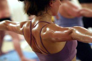 Muchas personas suelen compartir no sólo su rutina de ejercicio, sino su dieta. Foto:Getty Images. Imagen Por: