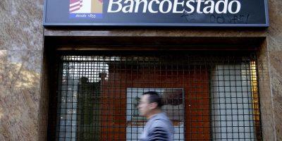 Banco Estado suspenderá sus servicios durante la madrugada de este lunes
