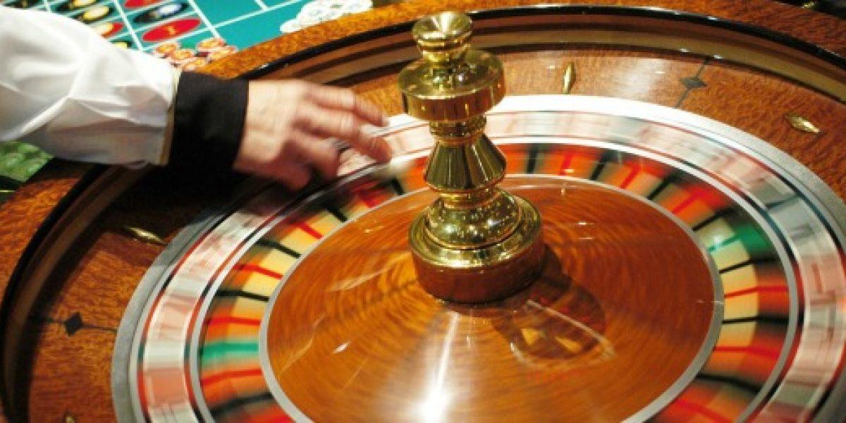 Superintendencia da luz verde al nuevo casino en Ovalle