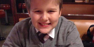 """Niño de 13 años se quita la vida tras sufrir bullying: """"Me rendí"""""""